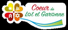 Cœur du Lot et Garonne